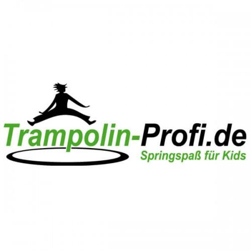 TRAMPOLIN-MARKEN