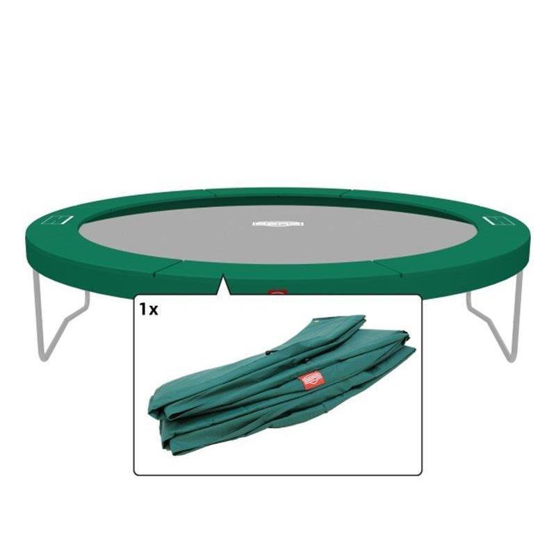 berg trampolin schutzrand champion 430 cm ersatzteil. Black Bedroom Furniture Sets. Home Design Ideas