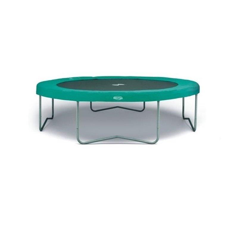 berg trampolin favorit. Black Bedroom Furniture Sets. Home Design Ideas