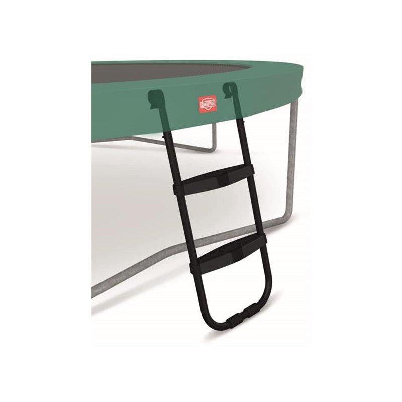 berg trampolin leiter l. Black Bedroom Furniture Sets. Home Design Ideas