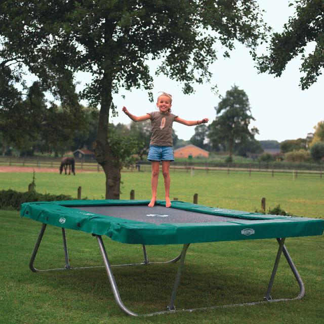 beim trampolinkauf augen auf trampolin blog. Black Bedroom Furniture Sets. Home Design Ideas