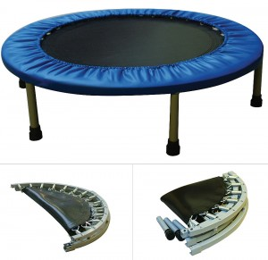 etan hi flyer abnehmen mit spa auf dem trampolin trampolin blog. Black Bedroom Furniture Sets. Home Design Ideas