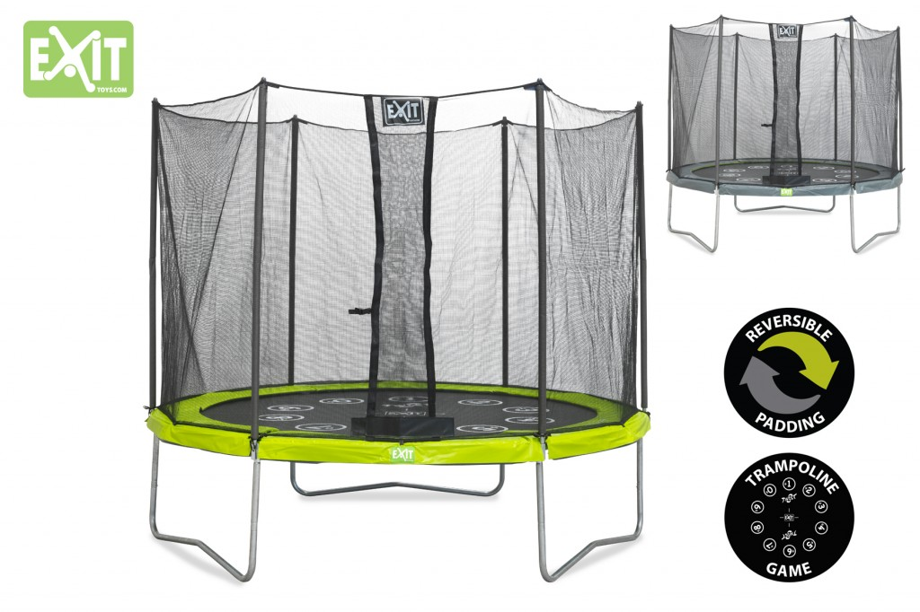let s twist again trampolin blog. Black Bedroom Furniture Sets. Home Design Ideas