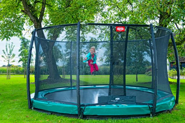 trampolin blogtrampolin blog seite 19 von 36 alle neuigkeiten rund ums. Black Bedroom Furniture Sets. Home Design Ideas