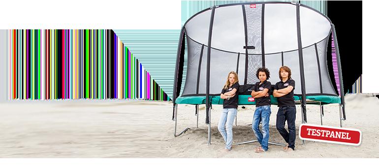 jetzt schon mal den garten planen trampolin blog. Black Bedroom Furniture Sets. Home Design Ideas