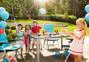 bei uns kann man sogar kindergeburtstag feiern trampolin blog. Black Bedroom Furniture Sets. Home Design Ideas