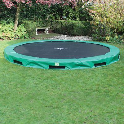 unser angebot trampolin interra rund 366 cm 12 ft trampolin blog. Black Bedroom Furniture Sets. Home Design Ideas