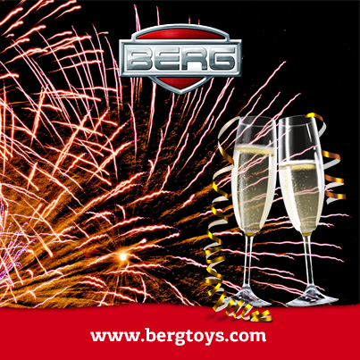Wir wünschen einen guten Rutsch ins neue Jahr 2015! - Trampolin ...