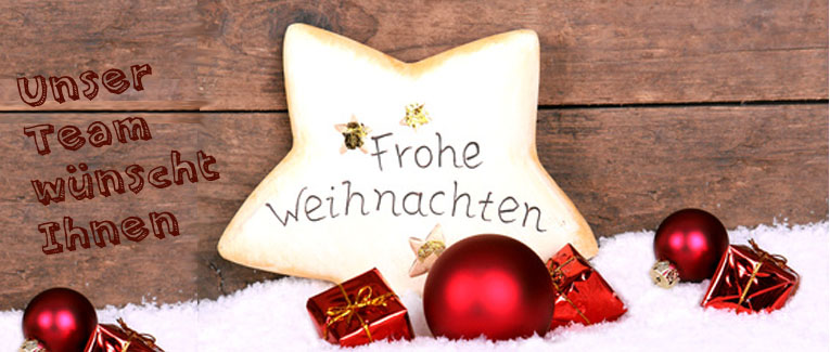 In Diesem Sinne Frohe Weihnachten.Wir Wünschen Frohe Weihnachten Gokart Profi De