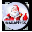 Weihnachtsgarantie_Uebersicht