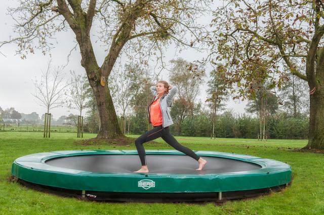 berg trampolin sports neu auf trampolin blog. Black Bedroom Furniture Sets. Home Design Ideas