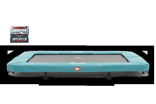 berg eazyfit nicht alles muss rund sein trampolin blog. Black Bedroom Furniture Sets. Home Design Ideas