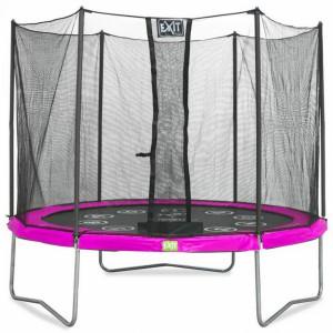 sommerangebot bei trampolin blog. Black Bedroom Furniture Sets. Home Design Ideas