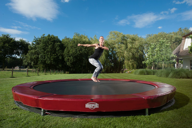 trampoline g nstig kaufen bei trampolin. Black Bedroom Furniture Sets. Home Design Ideas
