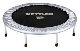 trampolin f r kinderzimmer springspa indoor zu jeder zeit. Black Bedroom Furniture Sets. Home Design Ideas