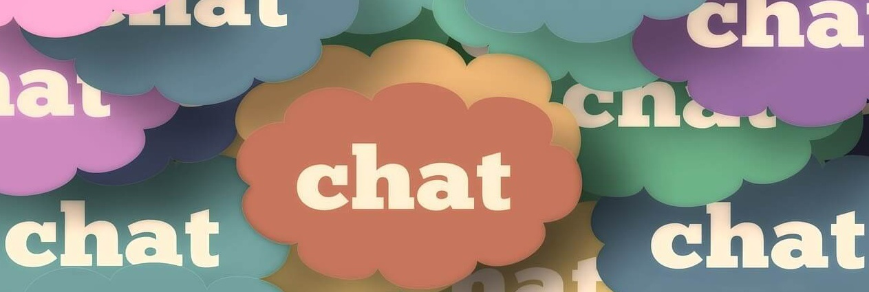 Kunden Chat mit Trampolin-profi.de