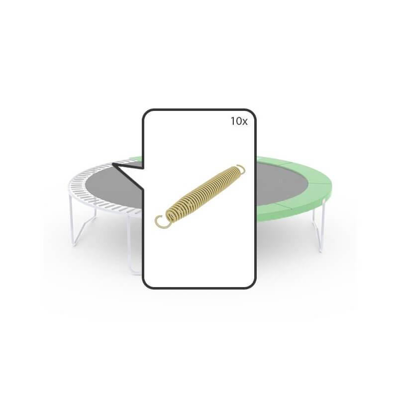 trampolin vom discounter ratgeber zu vor und nachteilen. Black Bedroom Furniture Sets. Home Design Ideas