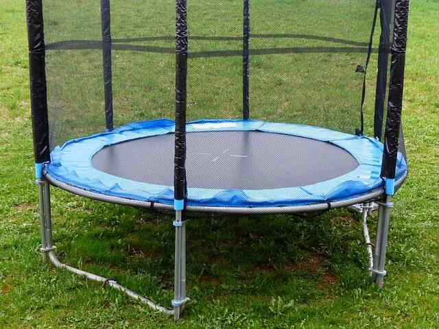 trampolin ersatzfedern g nstig kaufen von trampolin profi. Black Bedroom Furniture Sets. Home Design Ideas