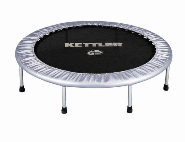 Trampolin Gesundheit Fitness mit KETTLER Move von trampolin-profi.de