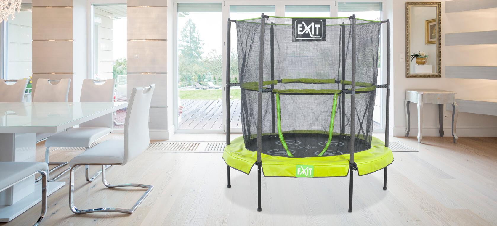 trampolin restposten bestpreise g nstig einkaufen. Black Bedroom Furniture Sets. Home Design Ideas