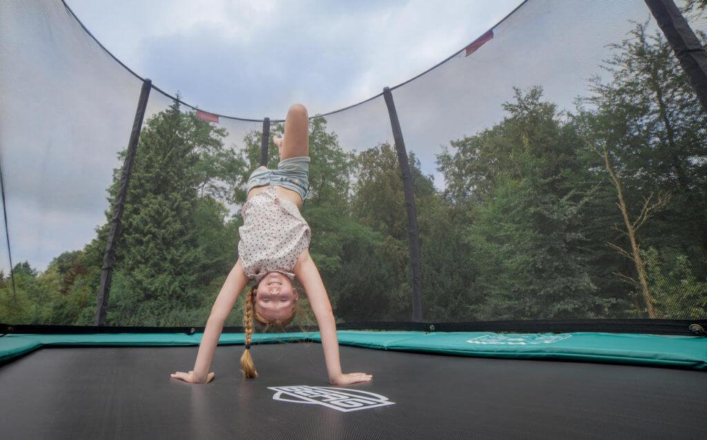 berg trampolin deutschland kaufen beim trampolin profi. Black Bedroom Furniture Sets. Home Design Ideas