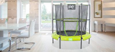 home trampolin blog. Black Bedroom Furniture Sets. Home Design Ideas