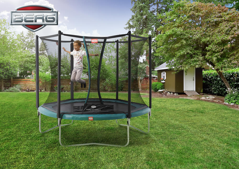 berg trampolin durchmesser ratgeber vom trampolin profi. Black Bedroom Furniture Sets. Home Design Ideas