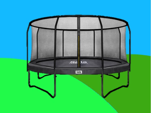 pfingstferien 2017 jetzt ein trampolin kaufen und spa haben. Black Bedroom Furniture Sets. Home Design Ideas