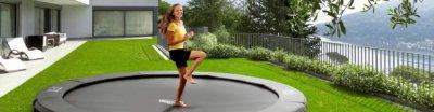 Trampolin Gesundheit Fitness bei trampolin-profi.de günstig kaufen