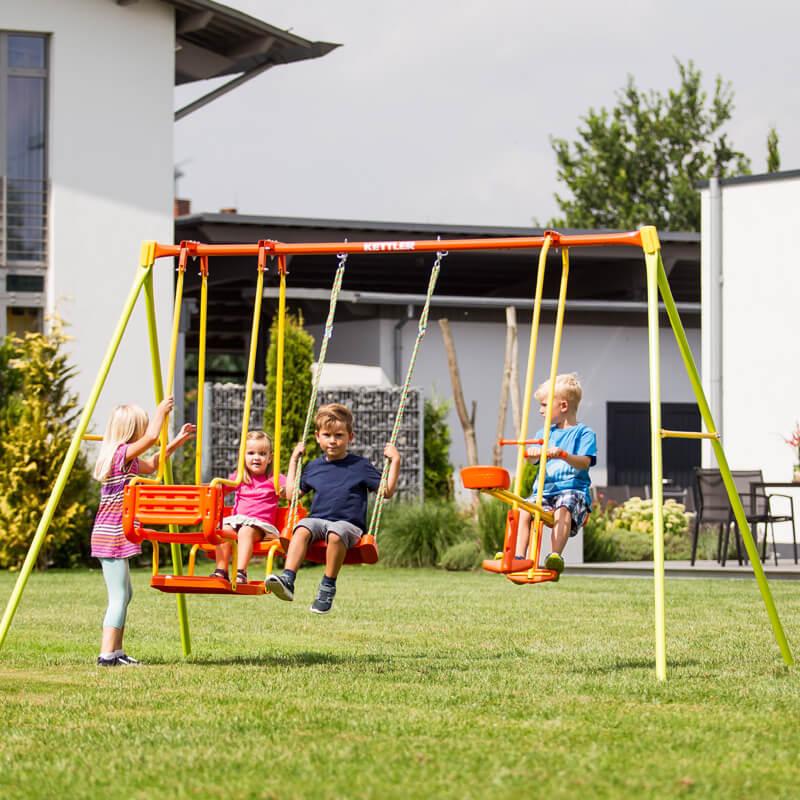 Trampolin vom Osterhasen - einkaufen bei trampolin-profi.de - Bestpreise 2017
