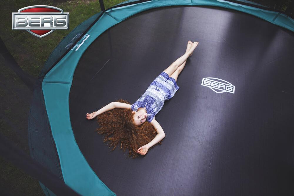 BERG Qualität erleben bei trampolin-profi.de