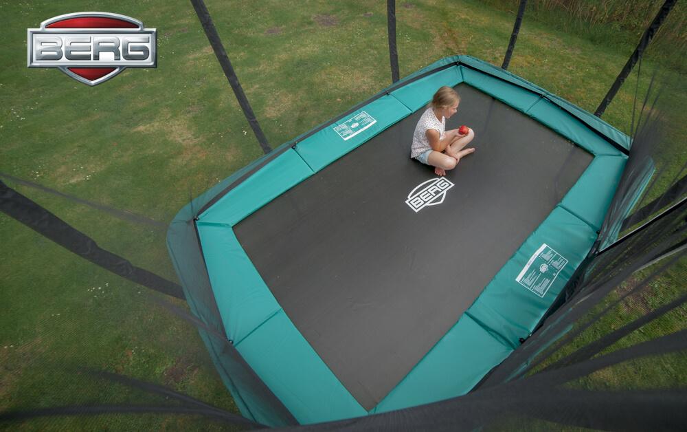 berg trampolin bewertung kaufen sie die nummer 1. Black Bedroom Furniture Sets. Home Design Ideas