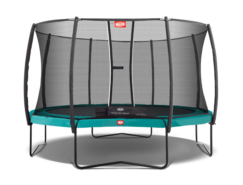 berg trampoline im berblick test und vergleich bei trampolin profi. Black Bedroom Furniture Sets. Home Design Ideas