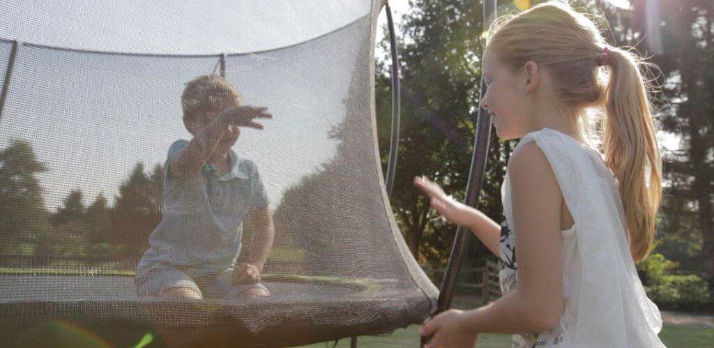 Kaufberatung Trampolin bei trampolin-profi.de