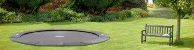 Riesentrampolin für den bestens Springspaß kaufen bei trampolin-profi.de
