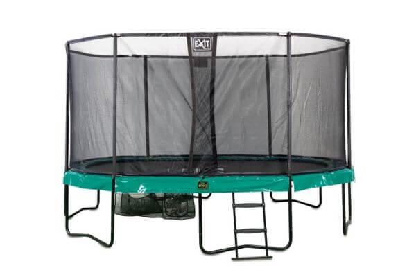riesentrampolin kaufen bei trampolin profi zum top preis. Black Bedroom Furniture Sets. Home Design Ideas