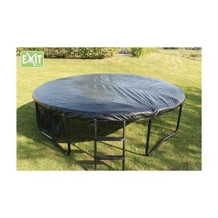 Trampolin Cover in vielen Formen kaufen auf trampolin-profi.de