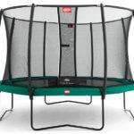 Osterxyz123 2018 bei trampolin-profi.de