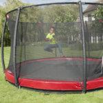 Tipps für den Trampolinkauf - Ratgeber trampolin-profi.de - Kollektion 2018