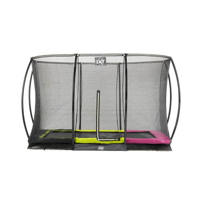 fr hling 2018 unsere trampolinausstellung hat wieder ge ffnet. Black Bedroom Furniture Sets. Home Design Ideas