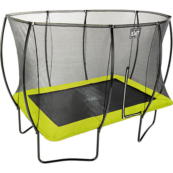 ostergarantie 2018 f r trampoline f r die gartensaison. Black Bedroom Furniture Sets. Home Design Ideas
