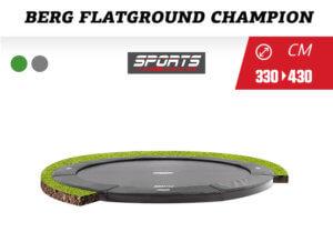 BERG Champion erleben mit VR-Brille bei trampolin-profi.de