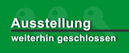 Trampolin Beratung unter Tel: 09188-9999001 - trampolin-profi.de