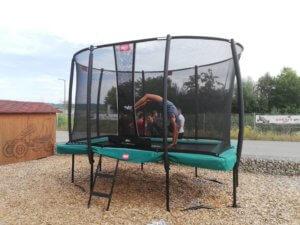 urlaub 2018 auf dem trampolin profi blog kleine schreibpause. Black Bedroom Furniture Sets. Home Design Ideas