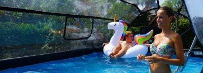 EXIT Toys bei TRAMPOLIN PROFI: Spielzeug für einen herrlichen Sommer