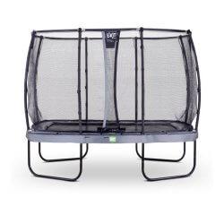 exit toys bei trampolin profi spielzeug f r den sommer. Black Bedroom Furniture Sets. Home Design Ideas