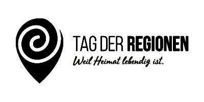 Tag der Regionen Ezelsdorf - TRAMPOLIN PROFI - 30.09.2018