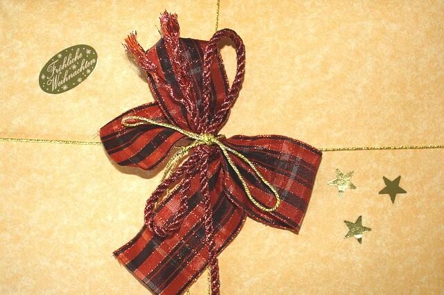 Geschenk Gutschein von TRAMPOLIN PROFI zu Weihnachten – eine gute Idee!