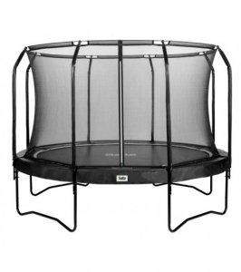 kaufen auf trampolin-profi.de: Salta Trampolin Premium Black Edition