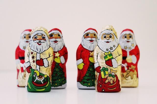 TRAMPOLIN PROFI Online-Adventskalender versüßt die Adventszeit